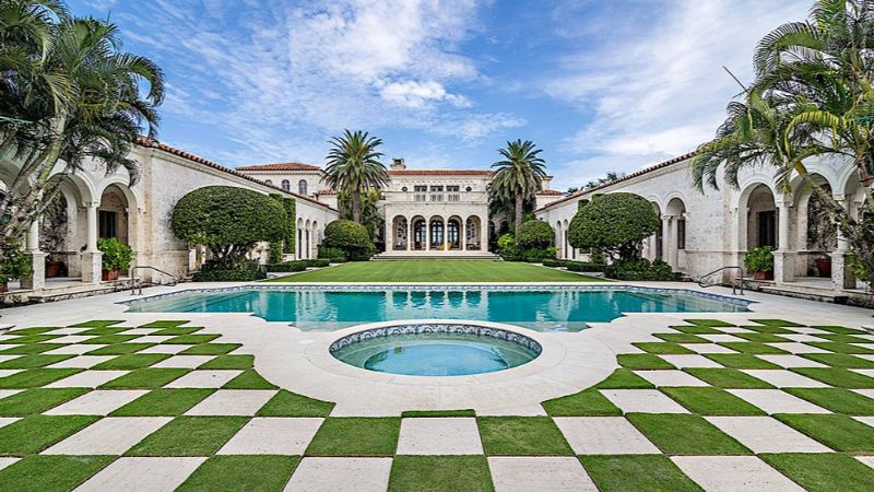 "Discover ""La Follia"" – The Most Expensive Home in Palm Beach expensive home Discover ""La Follia"" – The Most Expensive Home in Palm Beach Discover    La Folia        The Most Expensive Home in Palm Beach 25"