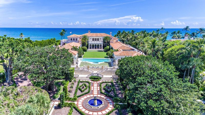 "Discover ""La Follia"" – The Most Expensive Home in Palm Beach expensive home Discover ""La Follia"" – The Most Expensive Home in Palm Beach Discover    La Folia        The Most Expensive Home in Palm Beach 26"