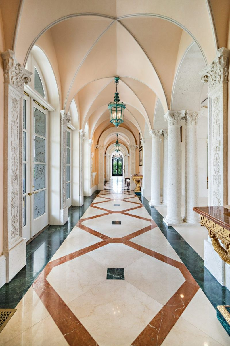 "Discover ""La Follia"" – The Most Expensive Home in Palm Beach expensive home Discover ""La Follia"" – The Most Expensive Home in Palm Beach Discover    La Folia        The Most Expensive Home in Palm Beach 4"