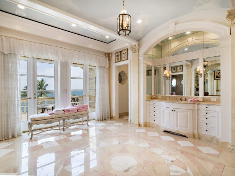 "Discover ""La Follia"" – The Most Expensive Home in Palm Beach expensive home Discover ""La Follia"" – The Most Expensive Home in Palm Beach Discover    La Folia        The Most Expensive Home in Palm Beach 8"