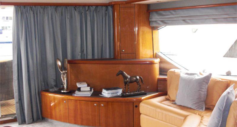 Luxury Yacht Interior: Interior Design At The Highest Level luxury yacht Luxury Yacht Interior: Interior Design At The Highest Level Luxury Yacht Interior Interior Design At The Highest Level 12