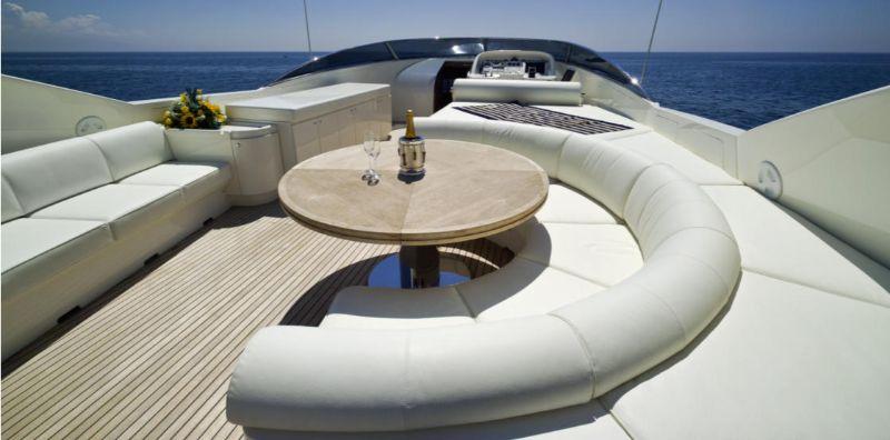 Luxury Yacht Interior: Interior Design At The Highest Level luxury yacht Luxury Yacht Interior: Interior Design At The Highest Level Luxury Yacht Interior Interior Design At The Highest Level 2