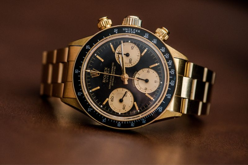 The 5 Stunning Timepieces by Rolex You Should Have rolex The 5 Stunning Timepieces by Rolex You Should Have The 5 Stunning Timepieces by Rolex You Should Have 1
