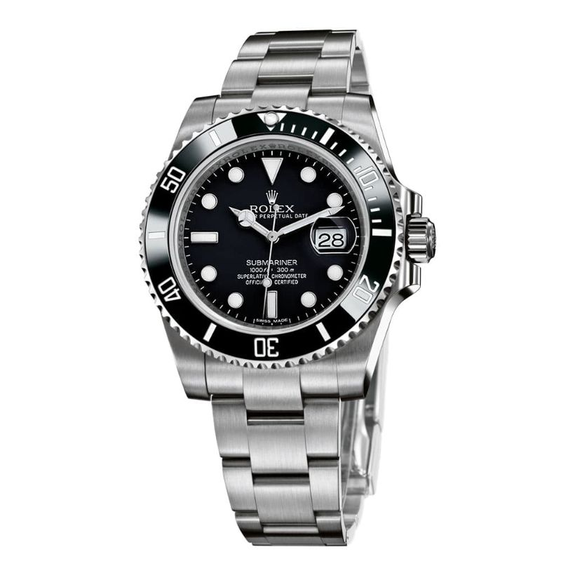 The 5 Stunning Timepieces by Rolex You Should Have rolex The 5 Stunning Timepieces by Rolex You Should Have The 5 Stunning Timepieces by Rolex You Should Have 10