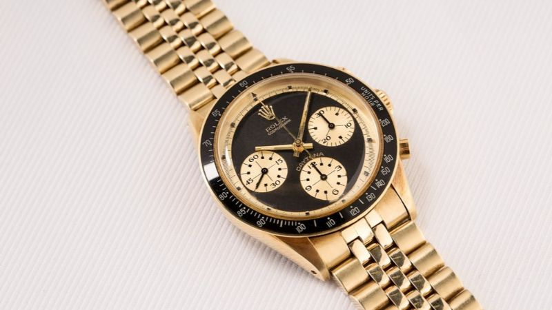 The 5 Stunning Timepieces by Rolex You Should Have rolex The 5 Stunning Timepieces by Rolex You Should Have The 5 Stunning Timepieces by Rolex You Should Have 2