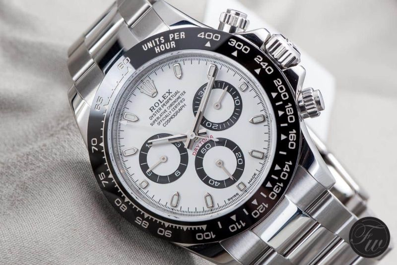 The 5 Stunning Timepieces by Rolex You Should Have rolex The 5 Stunning Timepieces by Rolex You Should Have The 5 Stunning Timepieces by Rolex You Should Have 6