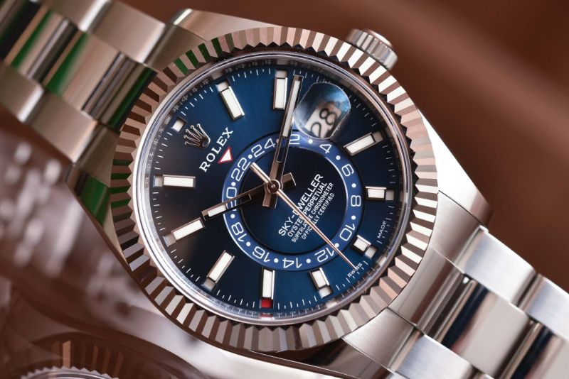 The 5 Stunning Timepieces by Rolex You Should Have rolex The 5 Stunning Timepieces by Rolex You Should Have The 5 Stunning Timepieces by Rolex You Should Have 8