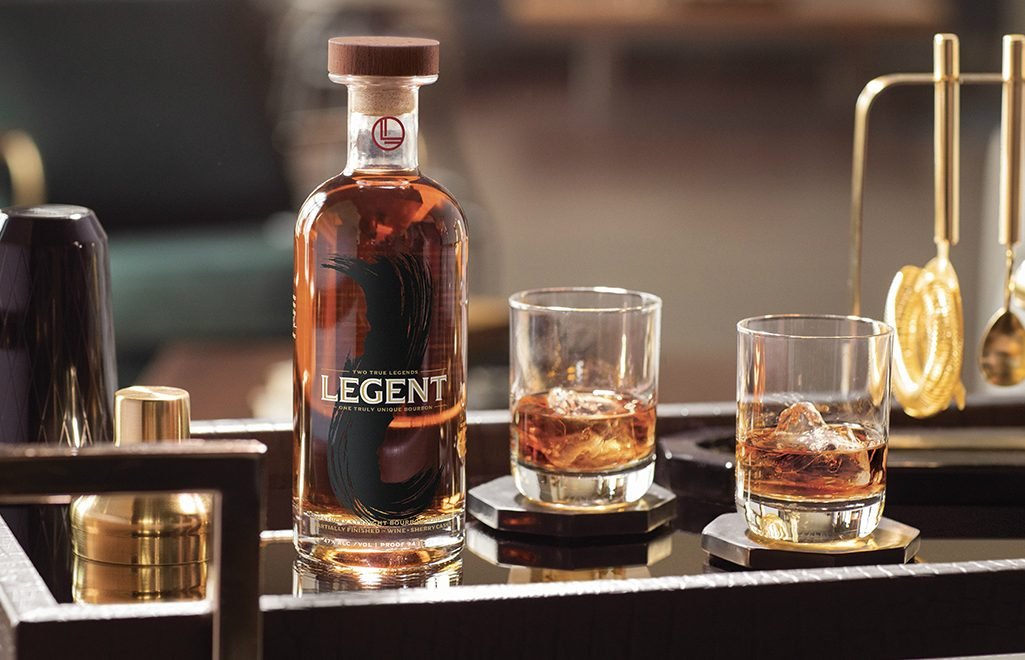 5 Expensive Whiskeys You Need To Discover