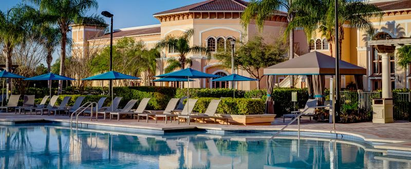10 Luxury Resorts in Florida You Need To Discover luxury resorts in florida 10 Luxury Resorts in Florida You Need To Discover 4 1