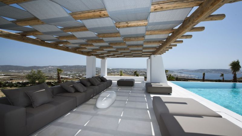 Unique Experience: Discover The Top Luxury Villas in Mykonos luxury villas Unique Experience: Discover The Top Luxury Villas in Mykonos Monique 2