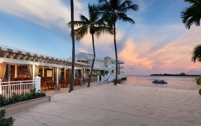 10 Luxury Resorts in Florida You Need To Discover luxury resorts in florida 10 Luxury Resorts in Florida You Need To Discover WBRESORTSUS0715 pier house resort and spa