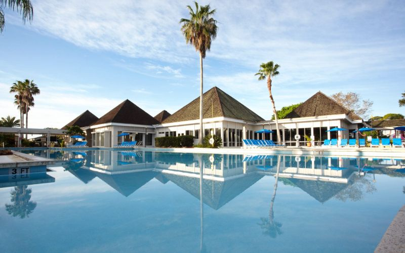 10 Luxury Resorts in Florida You Need To Discover luxury resorts in florida 10 Luxury Resorts in Florida You Need To Discover club med sandpiper p