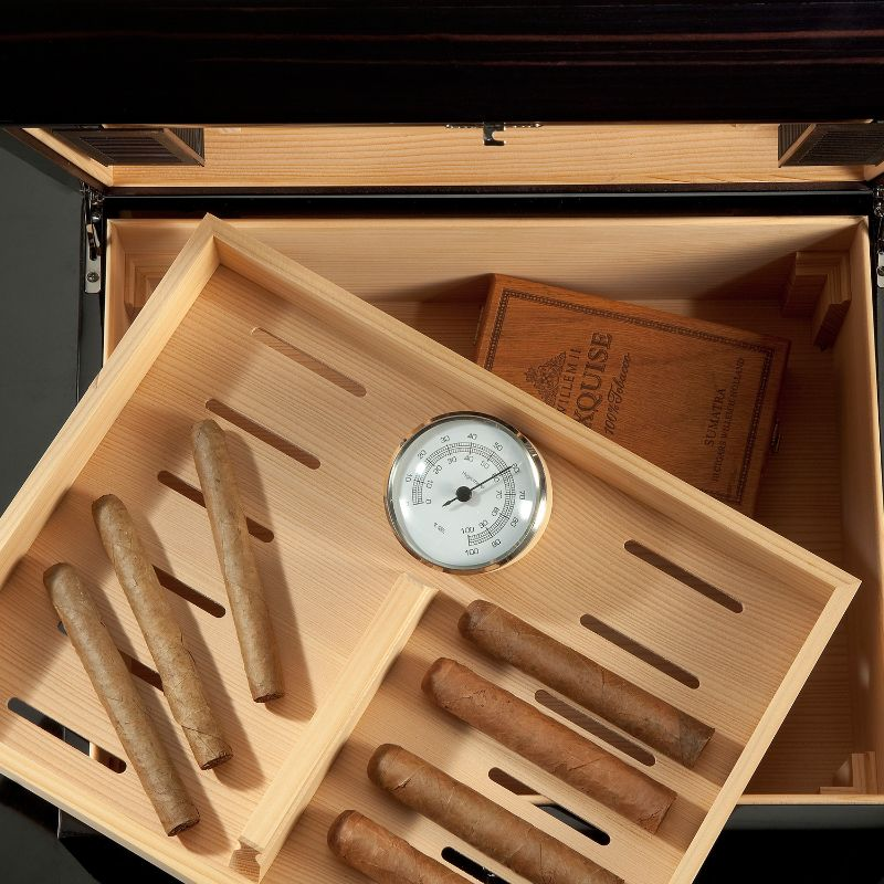 The Best Of Craftsmanship: Cigar Humidors With A Unique Design craftsmanship The Best Of Craftsmanship: Cigar Humidors With A Unique Design d888078b0eb807b0c3d833d02d0c38dc large