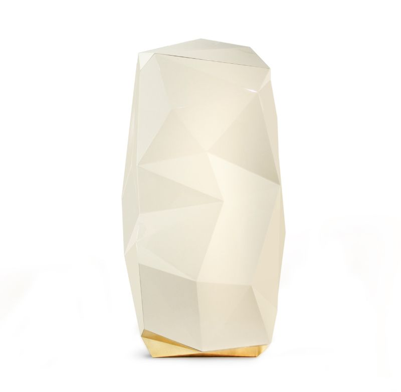 Diamonds Are Forever: Safes With A Unique Design For Your Treasures unique design Diamonds Are Forever: Safes With A Unique Design For Your Treasures diamond cream