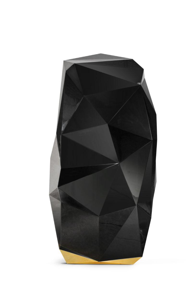 Diamonds Are Forever: Safes With A Unique Design For Your Treasures unique design Diamonds Are Forever: Safes With A Unique Design For Your Treasures diamond safe box HR