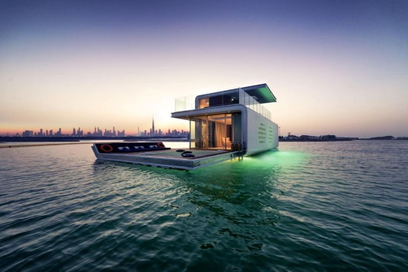 luxury houseboats The 5 Most Supreme and Luxury Houseboats Around The Globe dsc 4171 edit