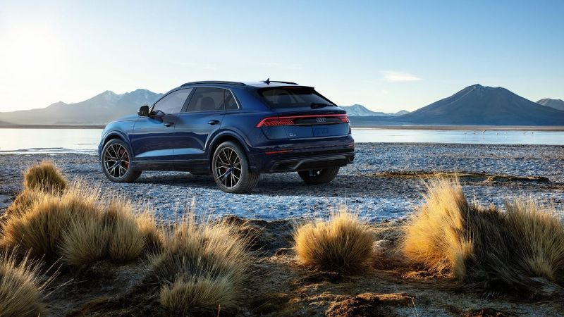 The New 2019 Audi Q8 – A Symbol Of Luxury and Capability audi q8 The New 2019 Audi Q8 – A Symbol Of Luxury and Capability https   api