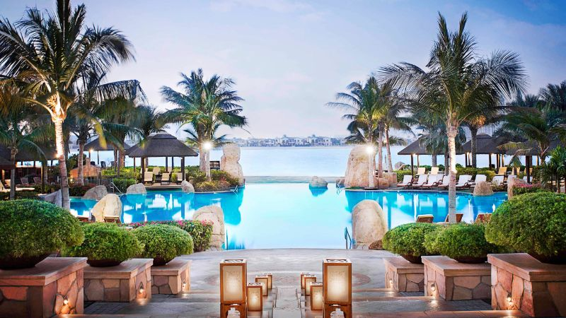 10 Luxury Resorts in Florida You Need To Discover luxury resorts in florida 10 Luxury Resorts in Florida You Need To Discover little palm island map best of luxury hotel dubai sofitel dubai the palm resort amp spa