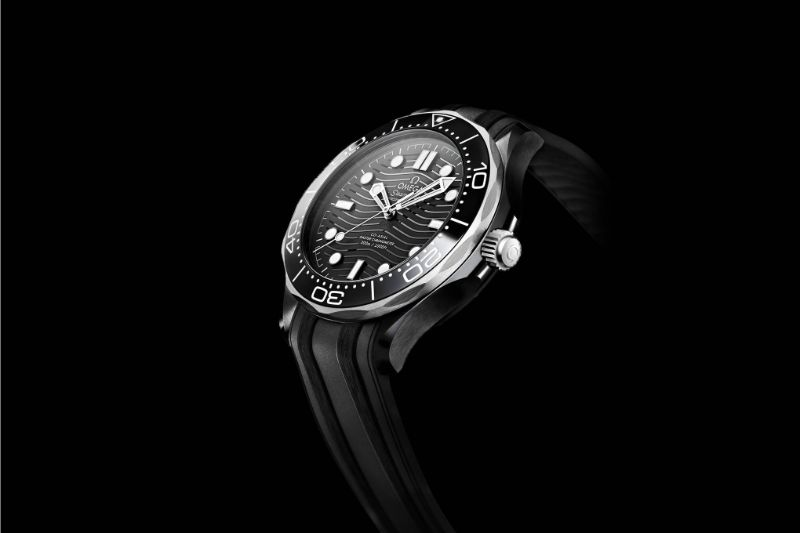 New Five Dive Watches With a Unique Design For An Exclusive Summer dive watches New Five Dive Watches With a Unique Design For An Exclusive Summer omega 5