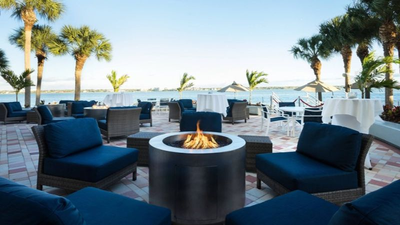 10 Luxury Resorts in Florida You Need To Discover luxury resorts in florida 10 Luxury Resorts in Florida You Need To Discover remote