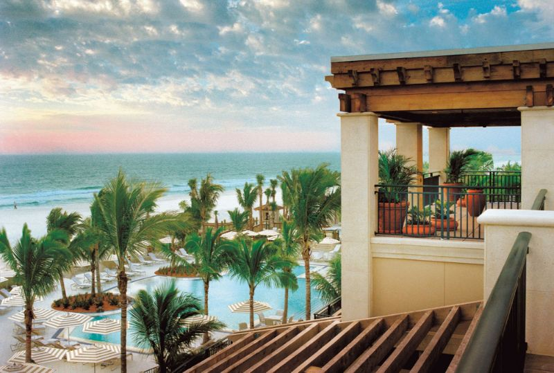10 Luxury Resorts in Florida You Need To Discover luxury resorts in florida 10 Luxury Resorts in Florida You Need To Discover ritz