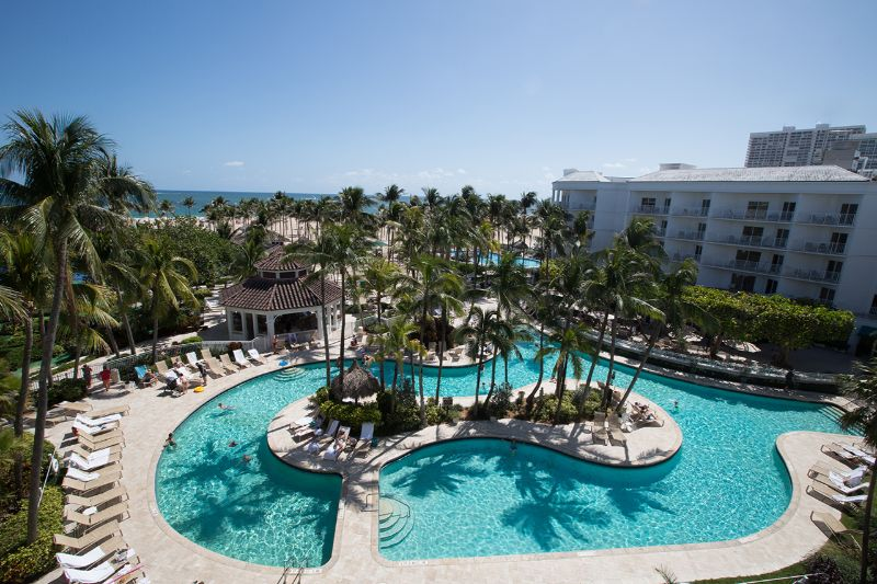 10 Luxury Resorts in Florida You Need To Discover luxury resorts in florida 10 Luxury Resorts in Florida You Need To Discover small LagoMar 515 copy