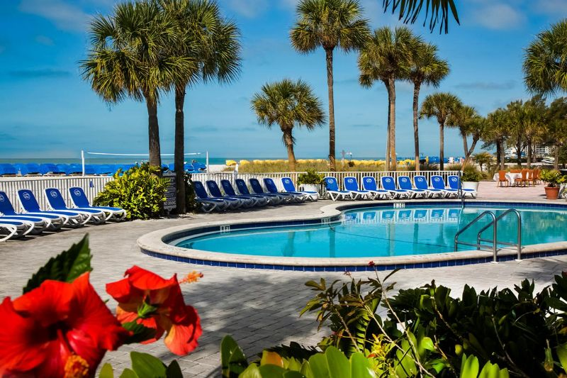 10 Luxury Resorts in Florida You Need To Discover luxury resorts in florida 10 Luxury Resorts in Florida You Need To Discover tradwins