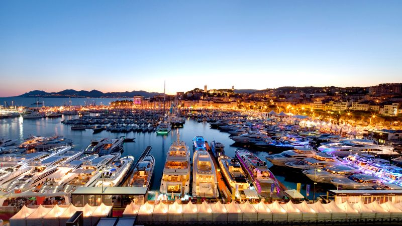 Get To Know Everything About Cannes Yachting Festival 2019 cannes yachting festival Get To Know Everything About Cannes Yachting Festival 2019 1 1