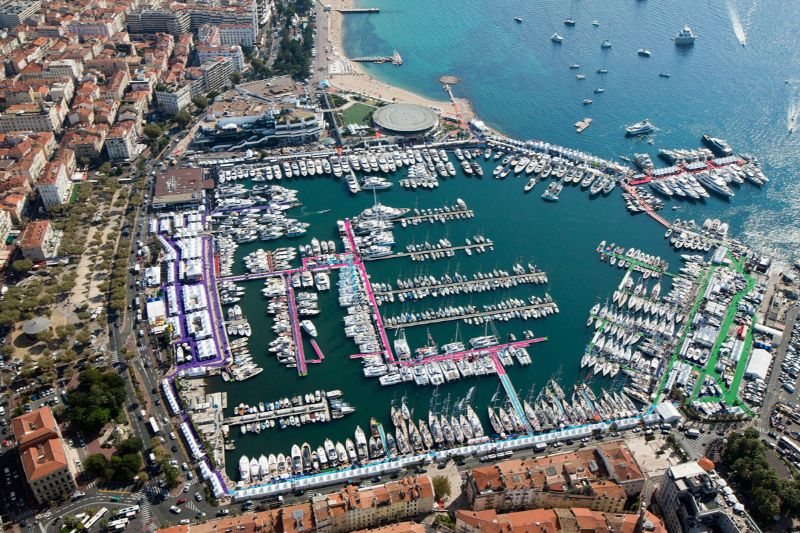 Get To Know Everything About Cannes Yachting Festival 2019 cannes yachting festival Get To Know Everything About Cannes Yachting Festival 2019 2 1
