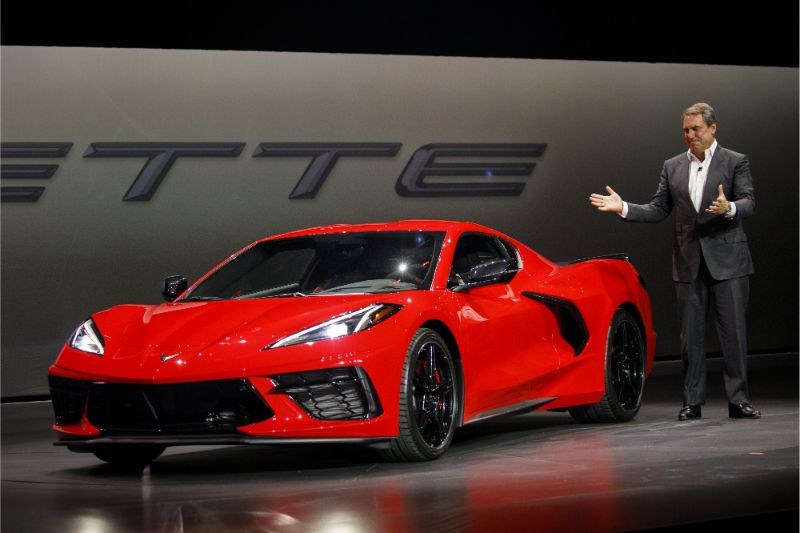 2020 Corvette Stingray - Discover More About This Supercar! 2020 corvette stingray 2020 Corvette Stingray – Discover More About This Supercar! 2020 Corvette Stingray Discover More About This Supercar 10