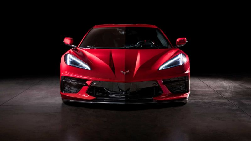 2020 Corvette Stingray - Discover More About This Supercar! 2020 corvette stingray 2020 Corvette Stingray – Discover More About This Supercar! 2020 Corvette Stingray Discover More About This Supercar 2