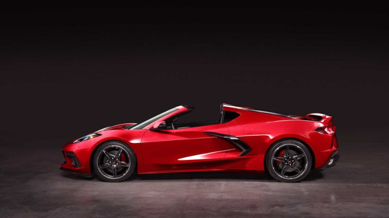 2020 Corvette Stingray - Discover More About This Supercar! 2020 corvette stingray 2020 Corvette Stingray – Discover More About This Supercar! 2020 Corvette Stingray Discover More About This Supercar 3