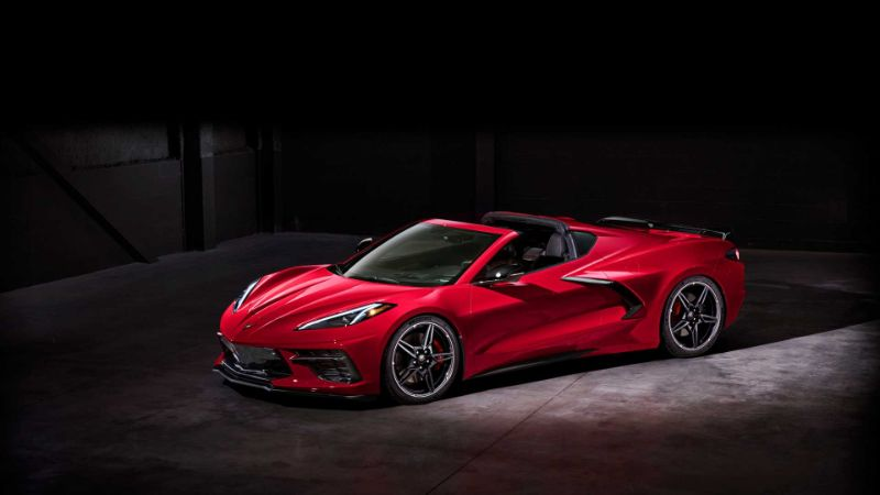 2020 Corvette Stingray - Discover More About This Supercar! 2020 corvette stingray 2020 Corvette Stingray – Discover More About This Supercar! 2020 Corvette Stingray Discover More About This Supercar 6
