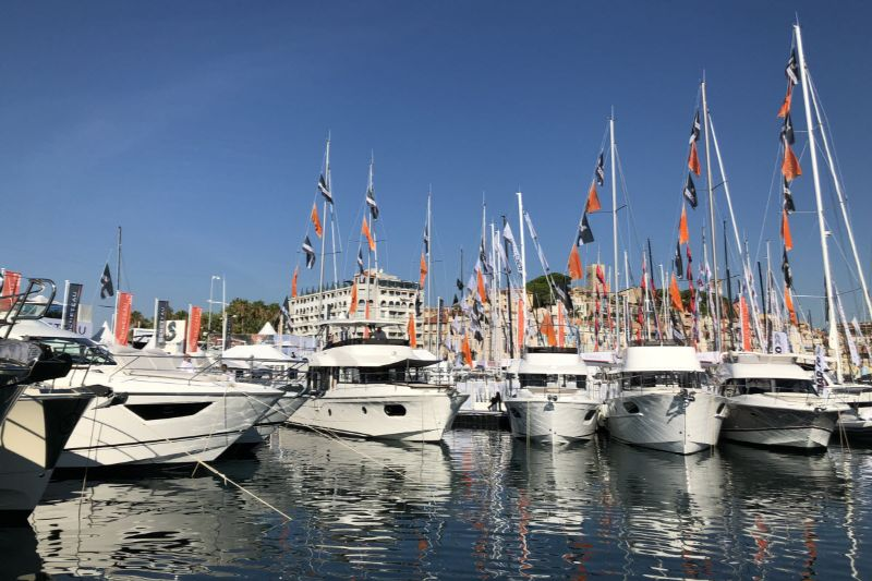 Get To Know Everything About Cannes Yachting Festival 2019 cannes yachting festival Get To Know Everything About Cannes Yachting Festival 2019 4 1