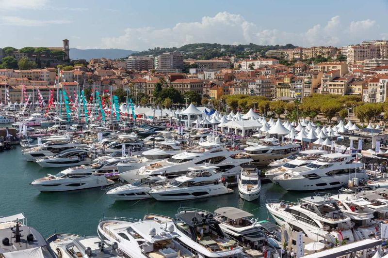 Get To Know Everything About Cannes Yachting Festival 2019 cannes yachting festival Get To Know Everything About Cannes Yachting Festival 2019 5