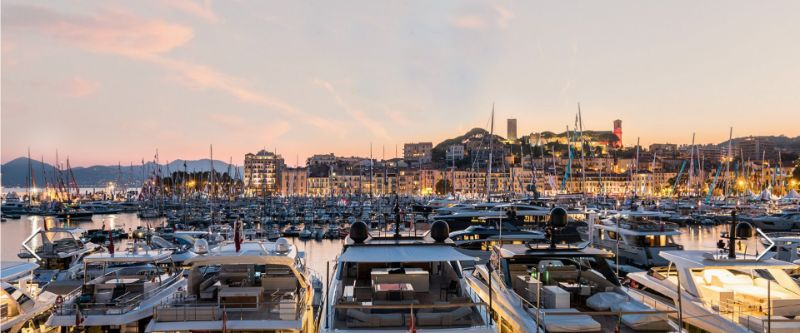 Get To Know Everything About Cannes Yachting Festival 2019 cannes yachting festival Get To Know Everything About Cannes Yachting Festival 2019 6