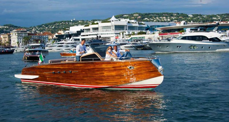Get To Know Everything About Cannes Yachting Festival 2019 cannes yachting festival Get To Know Everything About Cannes Yachting Festival 2019 7