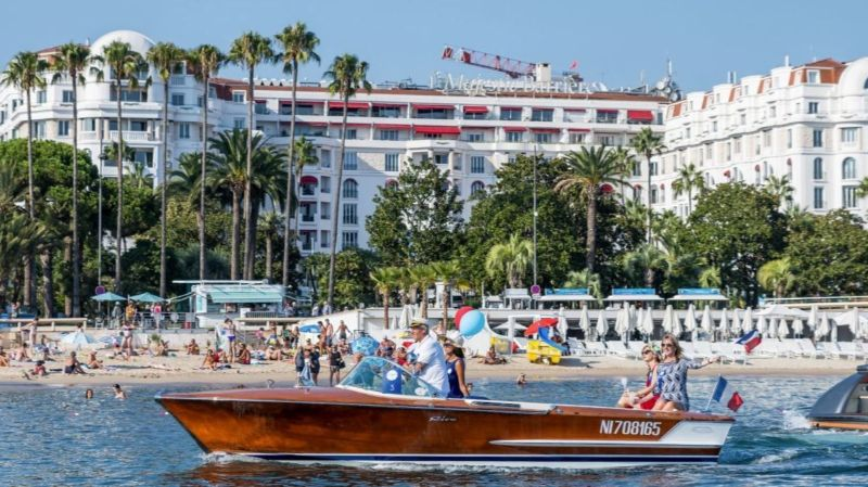 Get To Know Everything About Cannes Yachting Festival 2019 cannes yachting festival Get To Know Everything About Cannes Yachting Festival 2019 8