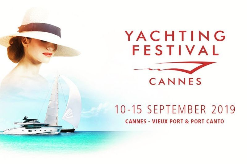 Get To Know Everything About Cannes Yachting Festival 2019 cannes yachting festival Get To Know Everything About Cannes Yachting Festival 2019 9