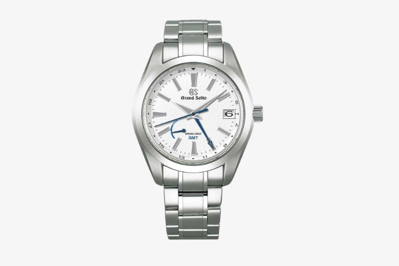 A Combination Of Storytelling & Design: The New Grand Seiko Timepieces grand seiko A Combination Of Storytelling & Design: The New Grand Seiko Timepieces A Combination Of Storytelling Design The New Grand Seiko Timepieces 7