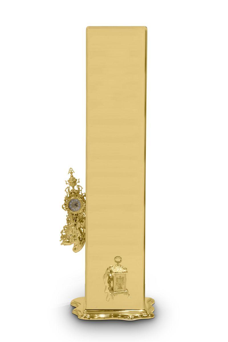 Intriguing Dreamlike Luxury Safes Inspired by Salvador Dalí salvador dalí Intriguing Dreamlike Luxury Safes Inspired by Salvador Dalí Dali Safe by Boca do Lobo 4