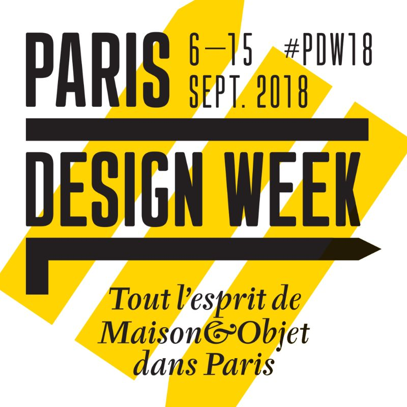 Paris Design Week 2019: A Window Display Of Unique Creations paris design week Paris Design Week – Everything You Need To Know Paris Design Week 2019 A Window Display Of Unique Creations 1