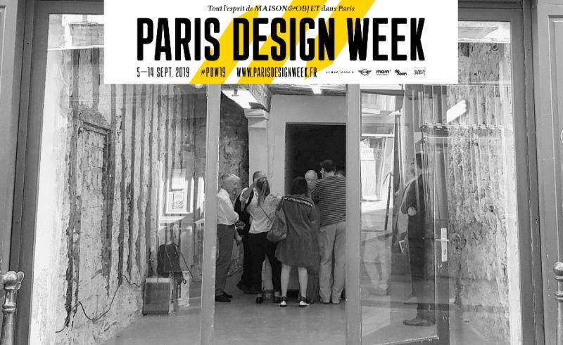 Paris Design Week 2019: A Window Display Of Unique Creations paris design week Paris Design Week 2019: A Window Display Of Unique Creations Paris Design Week 2019 A Window Display Of Unique Creations 2