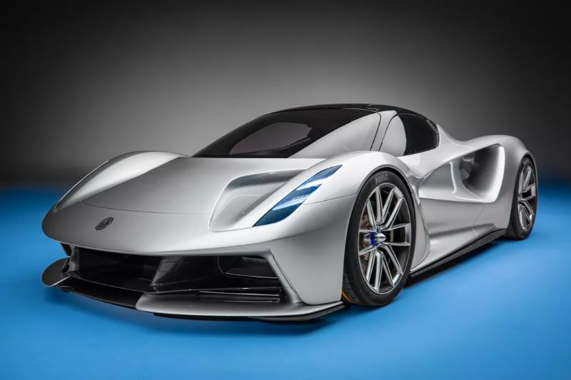 The Evija By Lotus – The New Wild And Powerful Hypercar hypercar The Evija By Lotus – The New Wild And Powerful Hypercar The Evija By Lotus   s     The New Wild And Powerful Supercar 1