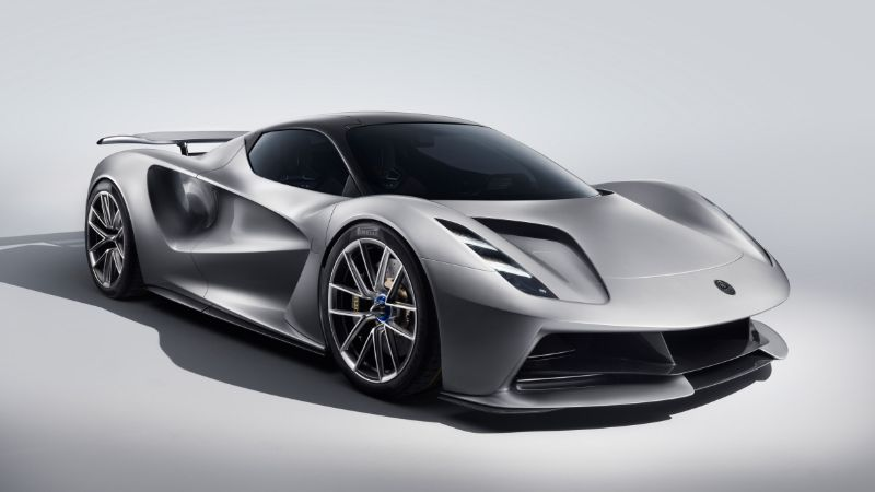 The Evija By Lotus – The New Wild And Powerful Hypercar hypercar The Evija By Lotus – The New Wild And Powerful Hypercar The Evija By Lotus   s     The New Wild And Powerful Supercar 6