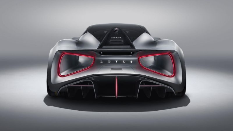 The Evija By Lotus – The New Wild And Powerful Hypercar hypercar The Evija By Lotus – The New Wild And Powerful Hypercar The Evija By Lotus   s     The New Wild And Powerful Supercar 7