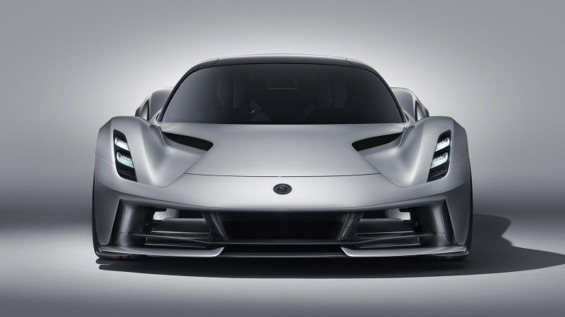 The Evija By Lotus – The New Wild And Powerful Hypercar hypercar The Evija By Lotus – The New Wild And Powerful Hypercar The Evija By Lotus   s     The New Wild And Powerful Supercar 8