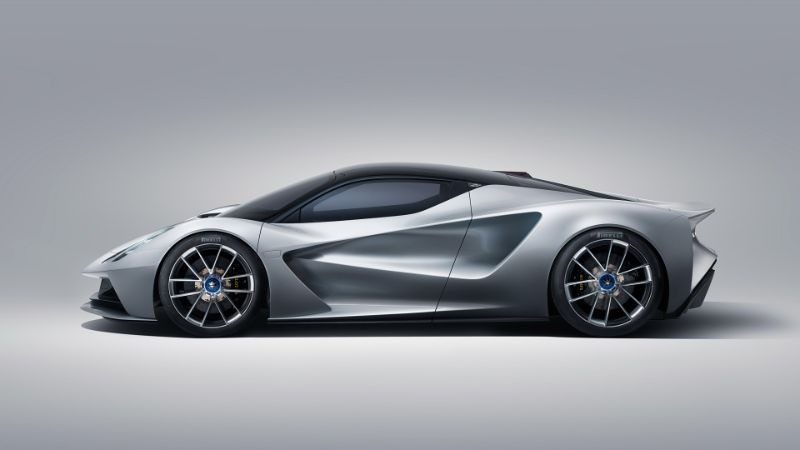 The Evija By Lotus – The New Wild And Powerful Hypercar hypercar The Evija By Lotus – The New Wild And Powerful Hypercar The Evija By Lotus   s     The New Wild And Powerful Supercar 9