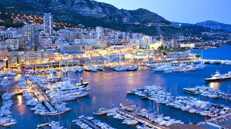 All About Monaco Yacht Show 2019: Discover New Top 10 Superyachts monaco yacht show All About Monaco Yacht Show 2019: Discover New Top 10 Superyachts All About Monaco Yacht Show 2019 Discover New Top 10 Superyachts 2