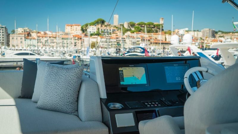 Cannes Yachting Festival 2019 - The Most Exclusive Luxury Highlights cannes yachting festival 2019 Cannes Yachting Festival 2019 – The Most Exclusive Luxury Highlights Cannes Yachting Festival 2019 The Most Exclusive Luxury Highlights 1
